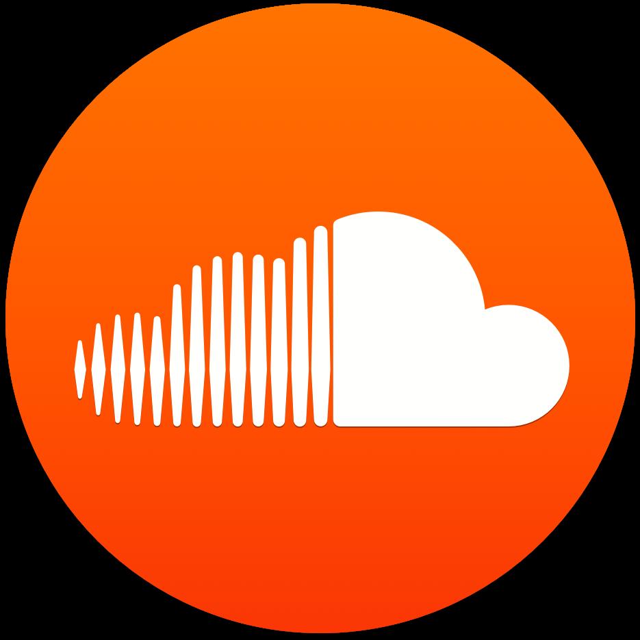 Soundcloud-Η ιστορία μιας πρωταθλήτριας